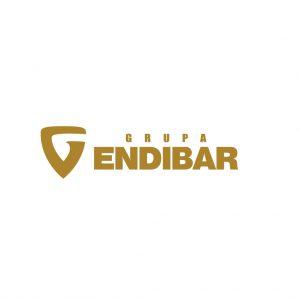 18-endibar-1024x1024