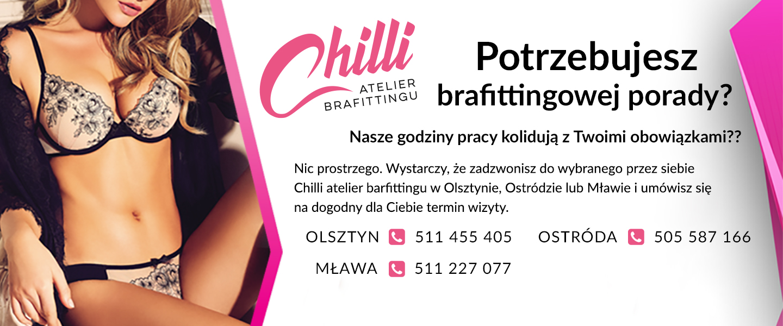 2b21e1197aeb30 www.bieliznachilli.pl – Świat zmysłowej bielizny