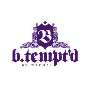 b.temptd